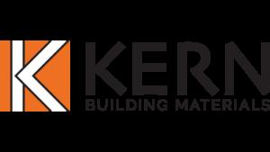 Kern Building Materials