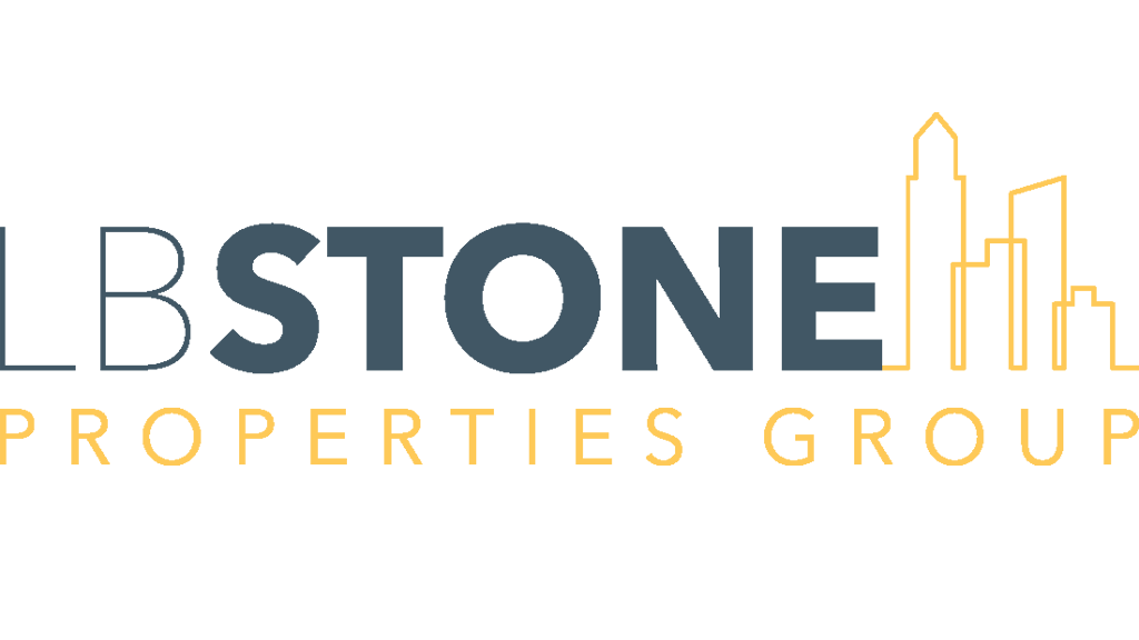 LB Stone Properties Group