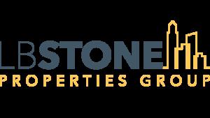 LB Stone Properties Group