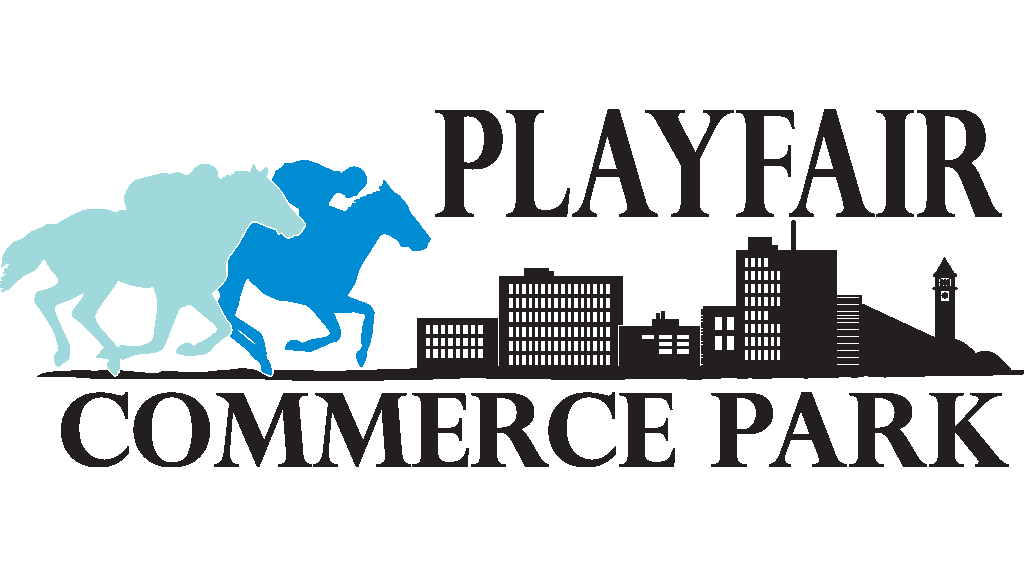 Playfair Commerce Park