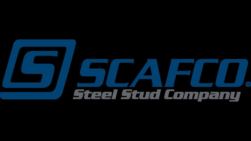 SCAFCO Steel Stud Company