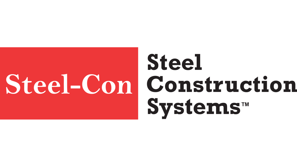 Steel Construction Systems