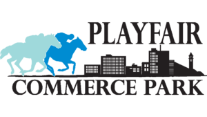 Playfair Commerce Park