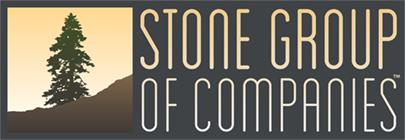 Stone Group